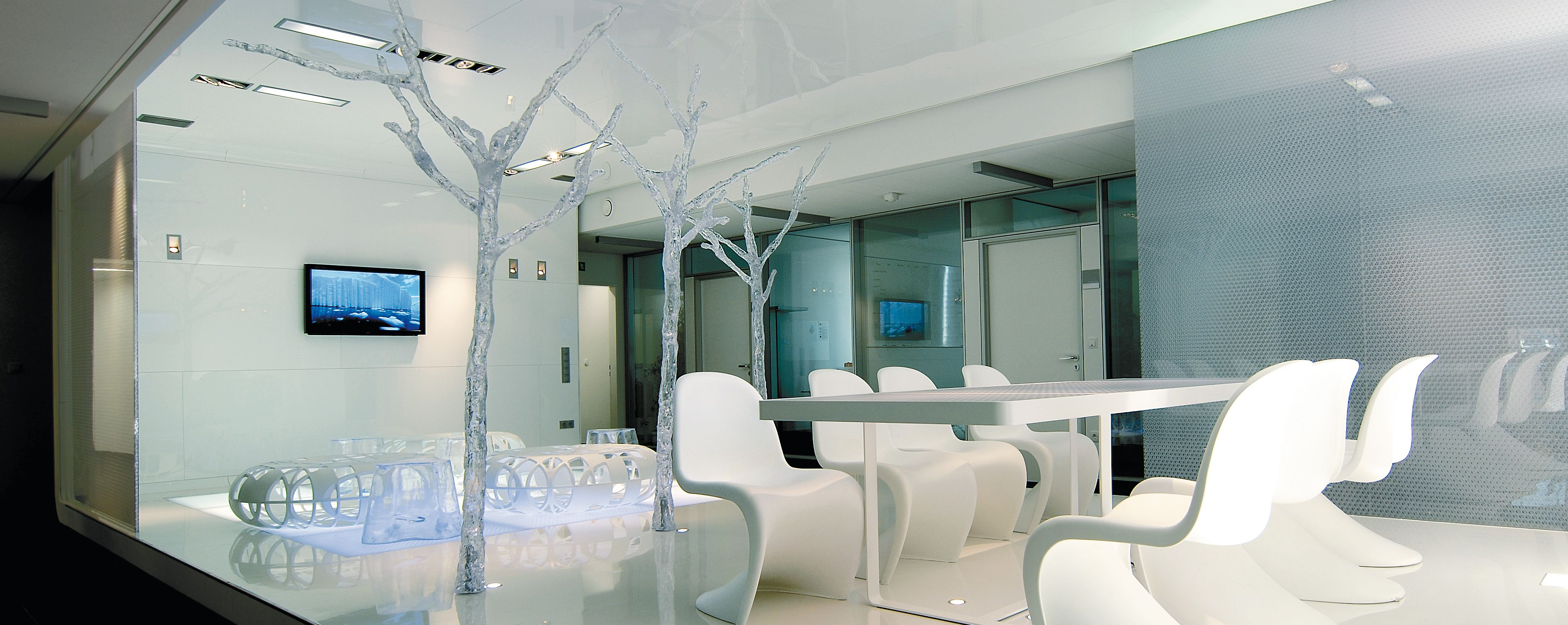 Displays/Monitore